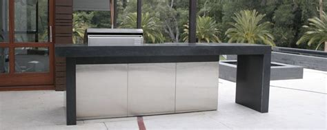 Obsidian Countertops by 17 Best Images About Outdoor Furniture On Teak