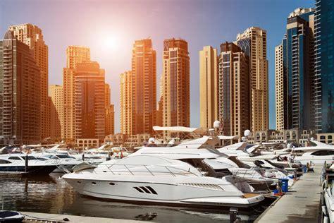 arabische immobilienmakler immobilien in dubai immobilienmakler reba immobilien ag