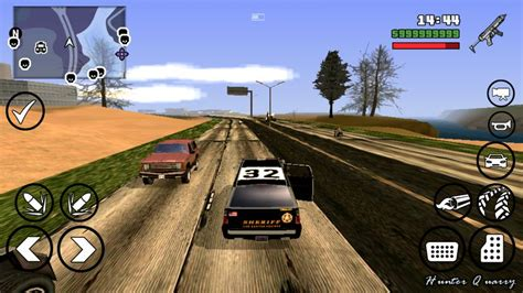 san andreas for android apk grand theft auto san andreas 1 08 apk setup plus cheats