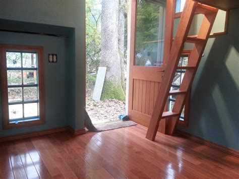 tiny house with kids kid s tiny house tiny house swoon