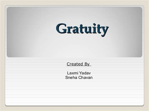 Gratuity Withdrawal Letter Application Letter For Gratuity 8 Tagalog Application Letter From Scholar Receipts