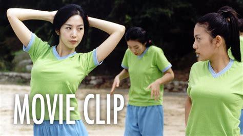 High School Dreams Wet Dreams 2 Official Movie Clip