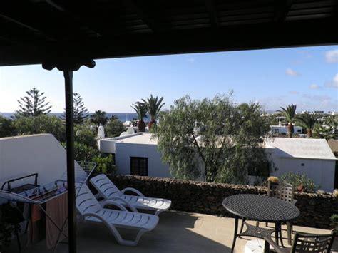 casas del sol lanzarote casas del sol servicios apartments lanzarote playa blanca