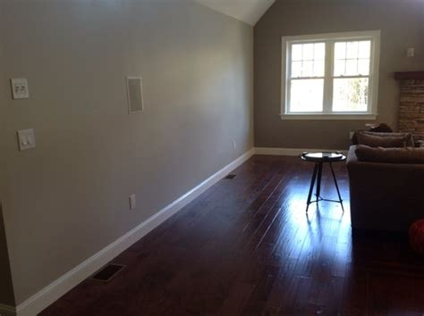 decorating a long wall need help with decorating long wall area in living room