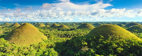 buro l 8 wonders you must visit in the philippines waytogo