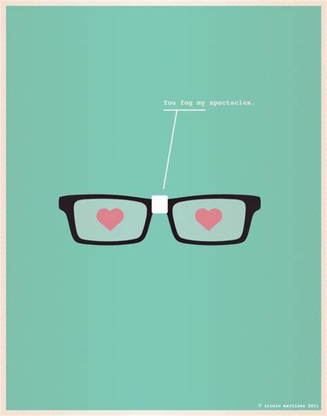 nerdy valentines day i these nerdy valentines vday