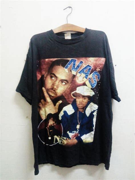 nas street dreams rare vintage nas quot street dreams quot nasty nas hip hop