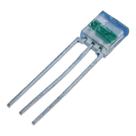 light to voltage optical sensor tsl250r light to voltage sensor denkovi a e ltd