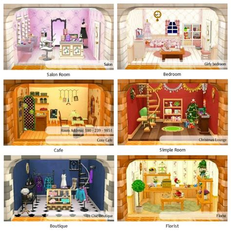 types of rooms in a house style boutique 2 fashion forward guide caprice chalet
