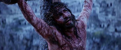 imagenes fuertes de la pasion de cristo superpost semana santa peliculas y documentales hd identi