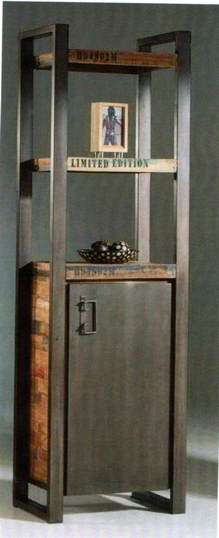 librerie etniche vendita on line librerie in legno prezzi free libreria modulare sheva