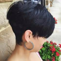 how to cut hair so it stacks 30 stacked bob haircuts for sophisticated short haired women