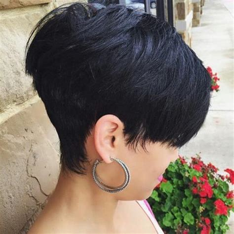 short super stacked hair style 30 stacked bob haircuts for sophisticated short haired women