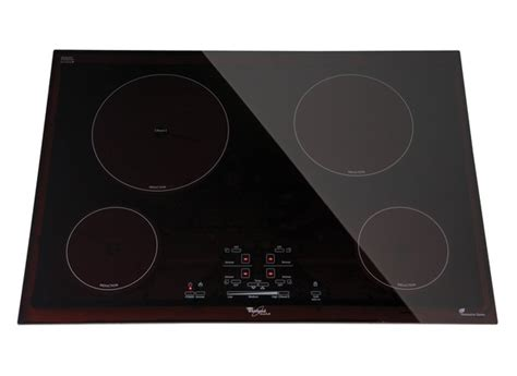 Consumer Reports Induction Cooktop - whirlpool gci3061xb cooktop wall oven consumer reports