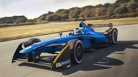 nissan renault renault and nissan set to formula e switch alphr