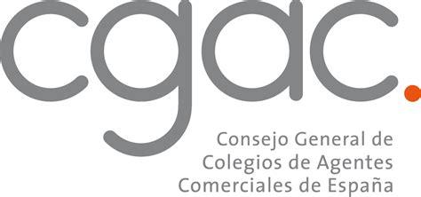 Consejo General De Colegios De Agentes Comerciales De | el agente comercial que necesitas en forinvest 2017