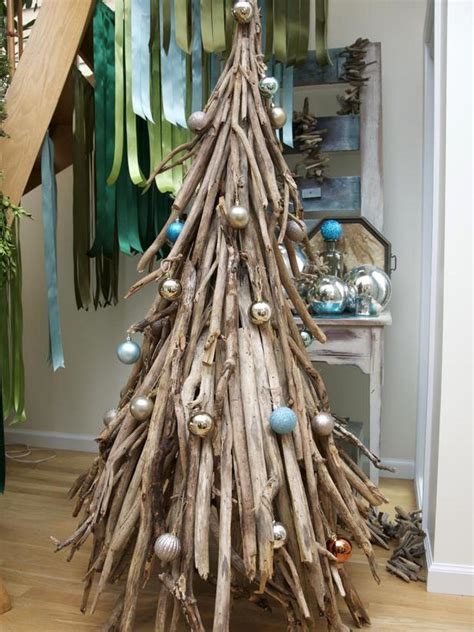 30 cheerful and cute rustic christmas crafts ideas magment