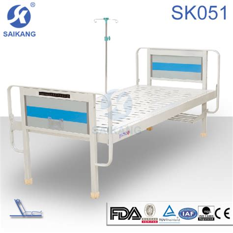 hospital bed dimensions hospital bed mattress sizes pictures to pin on pinterest pinsdaddy
