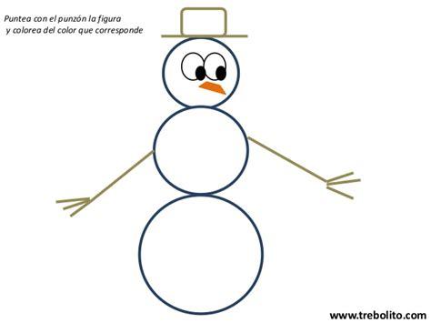 holamormon actividades y representaciones navidenas grafomotricidad y actividades navide 241 as