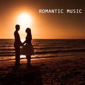 Music for lovers instrumental music romantic music piano academy cd