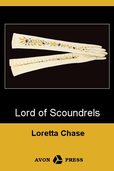Hr Loretta Lord Of Scoundrel scholarly covers 3 the search for spock 187 risky regencies