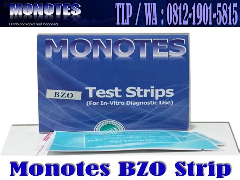 Monotes Hbsag Device B distributor rapid test monotes