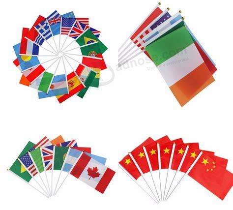 Wholesale Flag Logo Cheap Custom - wholesale custom flags waving national flags buy