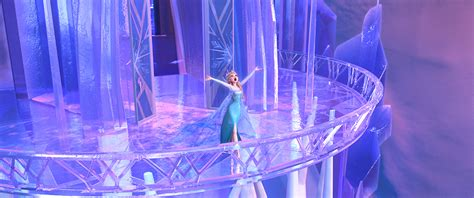 Denver Theatre Frozen Dcpa | quot frozen quot is coming to life on the denver stage in 2017