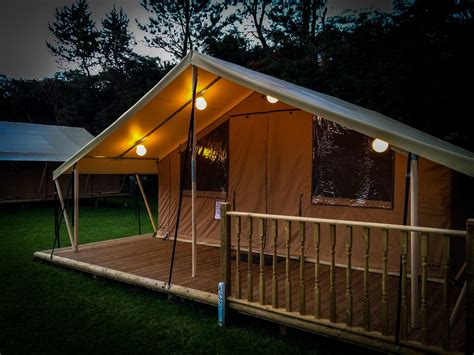 tent deck 100 tent deck anegada beach club gling com 30 x