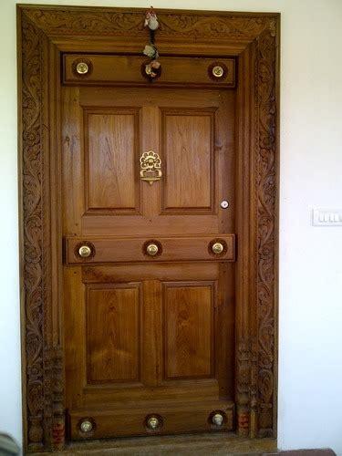 main teak wood doors view specifications details  teak wood doors  jayasai enterprises