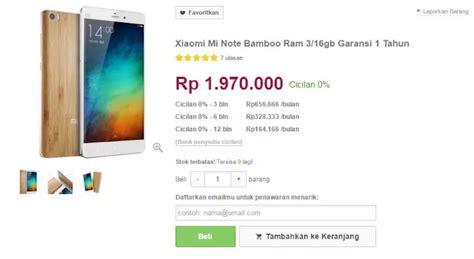 Hp Xiaomi Kisaran 2 Juta sepiring ilmu harga hp smartphone xiaomi terbaik terbaru tercanggih