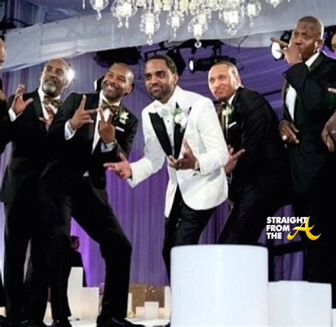 recap kandi s wedding episode 4 stuck on the kandi todd wedding straightfromthea 4