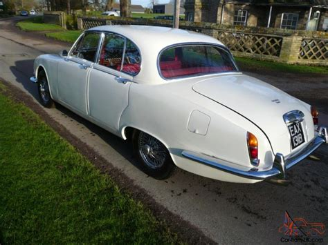 Car Modification Types by Modified Jaguar S Type Cars Pictures
