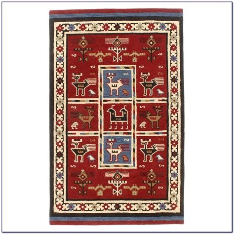 tribal area rugs tribal area rugs rugs home decorating ideas jaz8mdjoyk
