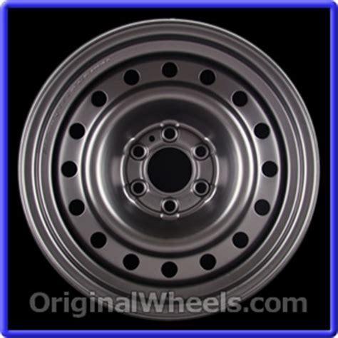 2003 dodge durango rims 2003 dodge durango wheels at