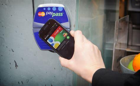 Android Pay Max Limit by Android Pay Y El Limitado 233 Xito Pago M 243 Vil En Espa 241 A