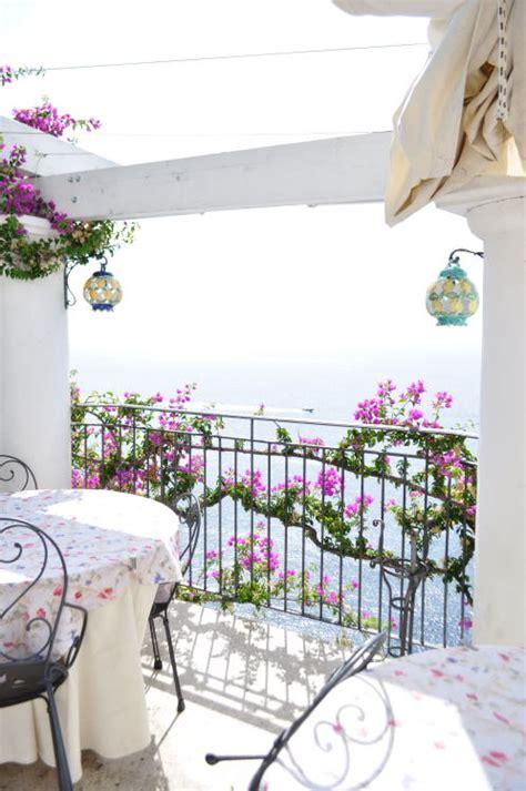 balcony  tumblr