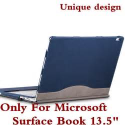 aliexpress buy detachable cover for microsoft