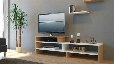 porta televisori dalani tavolino porta tv accessori per un living d effetto