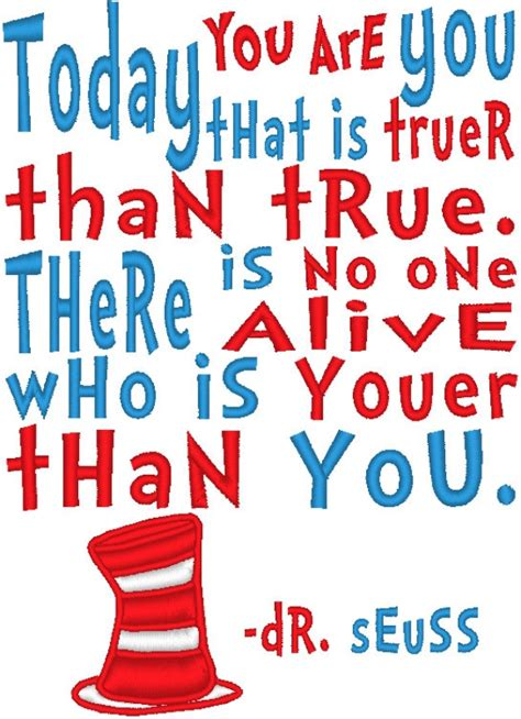 today    dr seuss quotes quotesgram