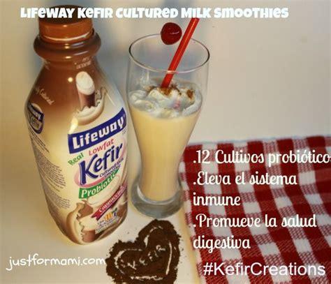 Kefir Detox Smoothie by 32 Best Consejos De Salud Y Belleza Images On