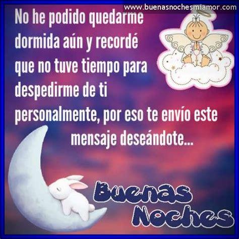 imagenes bonitas de buenas noches mi amor fotos preciosas de buenas noches para dedicar buenas