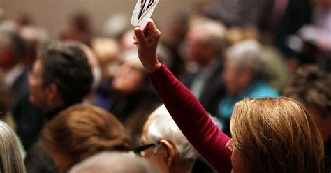 bid up auctions go in bid to drum up business