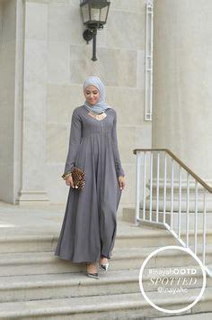 P N Fashion Gamis 0819 Hitam custom made abaya chart abaya bisht kaftan caftan