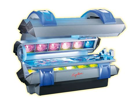 tanning bed levels ultratantoday com south carolina s best indoor tanning