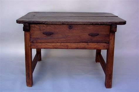 Dining Room Antique Dining Room Tables For Sale 5 Piece Rustic Kitchen Tables For Sale