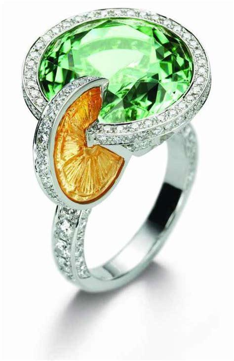 engagement rings post em weddingbee page 3