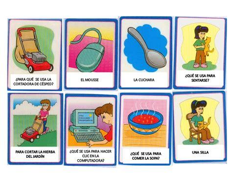 preguntas juego zapato tarjetas para trabajar preguntas por m 243 nica y mabel el