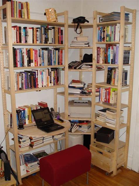 86 best images about ikea ivar on pinterest drawer unit 86 best ikea ivar images on pinterest