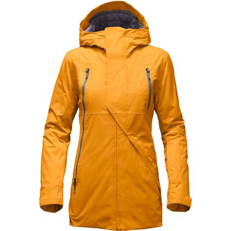 Grosir Jaket Jacket Jaket the allchipsin jacket s backcountry